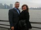 Liberty-Island-Manhattan